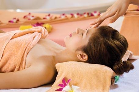 avsugning 500 thai massage city